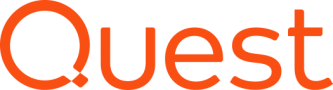 Quest_Logo_Orange_INK_Sept2016 (2)